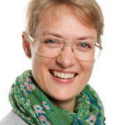 Pia Kirkegaard