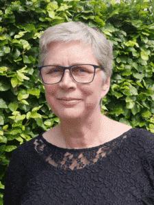 Birgit Fuglsbjerg