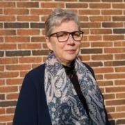 Birgit Fulgsbjerg om højskolernes 175 års jubilæum