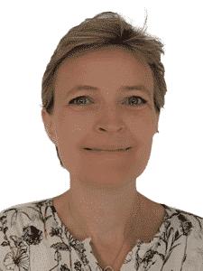 Margit Bannebjerg